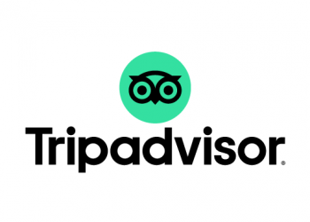 recensioni-tripadvisor-himalaya-palace-ristorante-indiano-roma